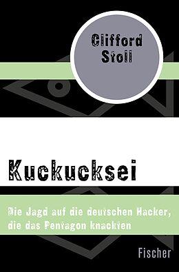 Cover: https://exlibris.azureedge.net/covers/9783/1056/0724/4/9783105607244xl.jpg