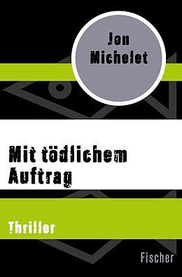 Cover: https://exlibris.azureedge.net/covers/9783/1056/0731/2/9783105607312xl.jpg