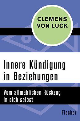 Cover: https://exlibris.azureedge.net/covers/9783/1056/0930/9/9783105609309xl.jpg