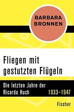 Cover: https://exlibris.azureedge.net/covers/9783/1056/1050/3/9783105610503xl.jpg