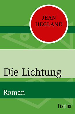 Cover: https://exlibris.azureedge.net/covers/9783/1056/1502/7/9783105615027xl.jpg