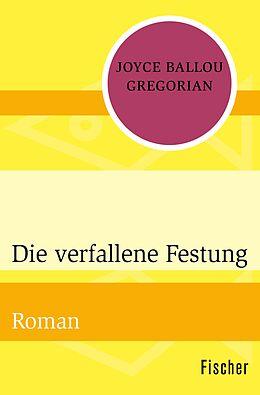 Cover: https://exlibris.azureedge.net/covers/9783/1056/1605/5/9783105616055xl.jpg