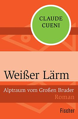 Cover: https://exlibris.azureedge.net/covers/9783/1056/1709/0/9783105617090xl.jpg