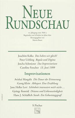 Cover: https://exlibris.azureedge.net/covers/9783/1080/9042/5/9783108090425xl.jpg