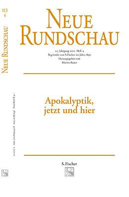 Cover: https://exlibris.azureedge.net/covers/9783/1080/9051/7/9783108090517xl.jpg