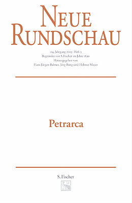 Cover: https://exlibris.azureedge.net/covers/9783/1080/9057/9/9783108090579xl.jpg