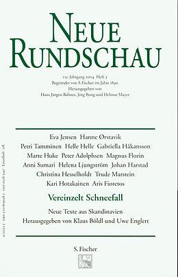 Cover: https://exlibris.azureedge.net/covers/9783/1080/9058/6/9783108090586xl.jpg