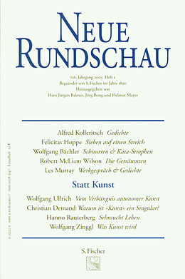 Cover: https://exlibris.azureedge.net/covers/9783/1080/9060/9/9783108090609xl.jpg