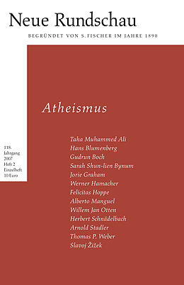 Cover: https://exlibris.azureedge.net/covers/9783/1080/9069/2/9783108090692xl.jpg