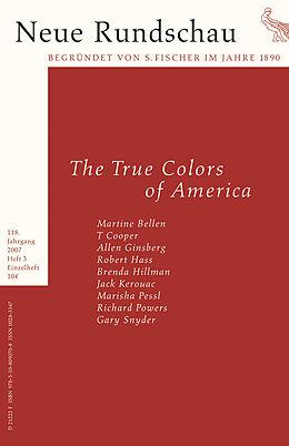Cover: https://exlibris.azureedge.net/covers/9783/1080/9070/8/9783108090708xl.jpg