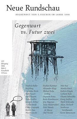 Cover: https://exlibris.azureedge.net/covers/9783/1080/9105/7/9783108091057xl.jpg