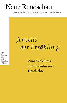 Cover: https://exlibris.azureedge.net/covers/9783/1080/9115/6/9783108091156xl.jpg