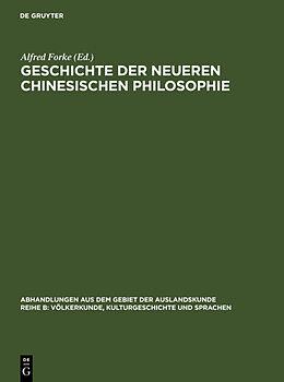 Cover: https://exlibris.azureedge.net/covers/9783/1100/0008/5/9783110000085xl.jpg