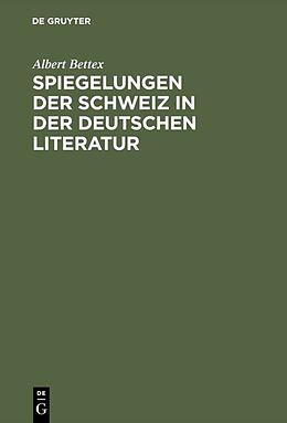 Cover: https://exlibris.azureedge.net/covers/9783/1100/0336/9/9783110003369xl.jpg