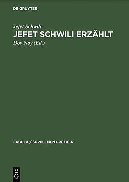 Cover: https://exlibris.azureedge.net/covers/9783/1100/0390/1/9783110003901xl.jpg