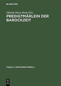 Cover: https://exlibris.azureedge.net/covers/9783/1100/0391/8/9783110003918xl.jpg