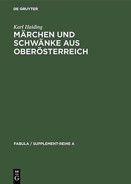 Cover: https://exlibris.azureedge.net/covers/9783/1100/0395/6/9783110003956xl.jpg