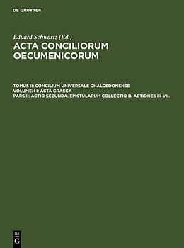 Cover: https://exlibris.azureedge.net/covers/9783/1100/0417/5/9783110004175xl.jpg