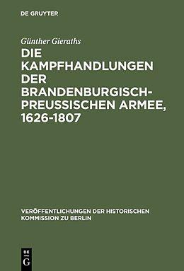 Cover: https://exlibris.azureedge.net/covers/9783/1100/0455/7/9783110004557xl.jpg