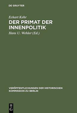 Cover: https://exlibris.azureedge.net/covers/9783/1100/0462/5/9783110004625xl.jpg