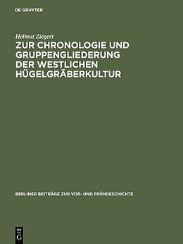 Cover: https://exlibris.azureedge.net/covers/9783/1100/0479/3/9783110004793xl.jpg