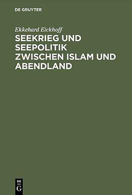Cover: https://exlibris.azureedge.net/covers/9783/1100/0531/8/9783110005318xl.jpg