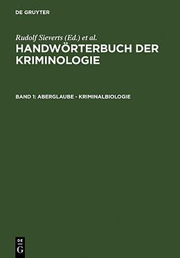 Cover: https://exlibris.azureedge.net/covers/9783/1100/1003/9/9783110010039xl.jpg