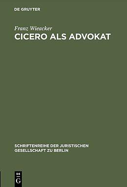 Cover: https://exlibris.azureedge.net/covers/9783/1100/1115/9/9783110011159xl.jpg