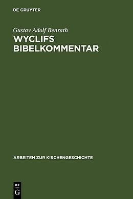 Cover: https://exlibris.azureedge.net/covers/9783/1100/1235/4/9783110012354xl.jpg