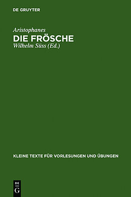 Cover: https://exlibris.azureedge.net/covers/9783/1100/1332/0/9783110013320xl.jpg