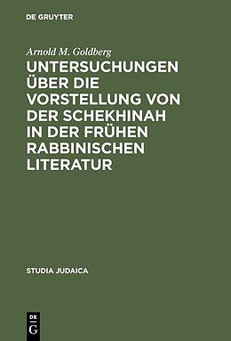 Cover: https://exlibris.azureedge.net/covers/9783/1100/1347/4/9783110013474xl.jpg