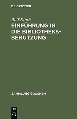 Cover: https://exlibris.azureedge.net/covers/9783/1100/1598/0/9783110015980xl.jpg