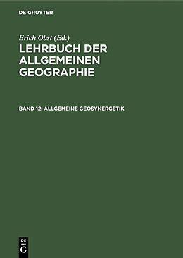 Cover: https://exlibris.azureedge.net/covers/9783/1100/1635/2/9783110016352xl.jpg