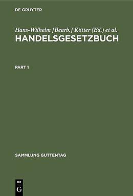 Cover: https://exlibris.azureedge.net/covers/9783/1100/1705/2/9783110017052xl.jpg
