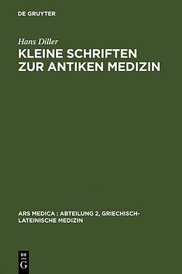 Cover: https://exlibris.azureedge.net/covers/9783/1100/1799/1/9783110017991xl.jpg