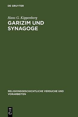 Cover: https://exlibris.azureedge.net/covers/9783/1100/1864/6/9783110018646xl.jpg