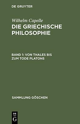 Cover: https://exlibris.azureedge.net/covers/9783/1100/1908/7/9783110019087xl.jpg