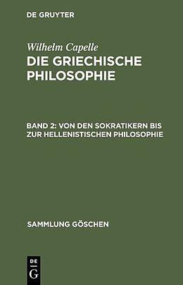 Cover: https://exlibris.azureedge.net/covers/9783/1100/1909/4/9783110019094xl.jpg