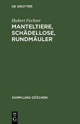Cover: https://exlibris.azureedge.net/covers/9783/1100/1912/4/9783110019124xl.jpg