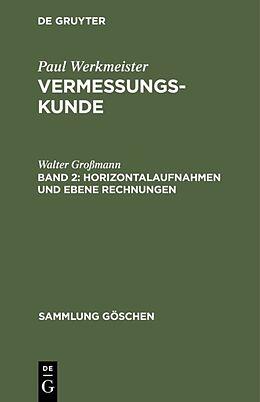 Cover: https://exlibris.azureedge.net/covers/9783/1100/1917/9/9783110019179xl.jpg