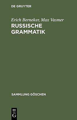 Cover: https://exlibris.azureedge.net/covers/9783/1100/1933/9/9783110019339xl.jpg