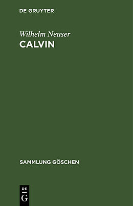 Cover: https://exlibris.azureedge.net/covers/9783/1100/1940/7/9783110019407xl.jpg