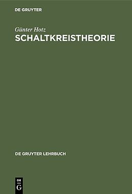 Cover: https://exlibris.azureedge.net/covers/9783/1100/2050/2/9783110020502xl.jpg