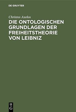 Cover: https://exlibris.azureedge.net/covers/9783/1100/2221/6/9783110022216xl.jpg
