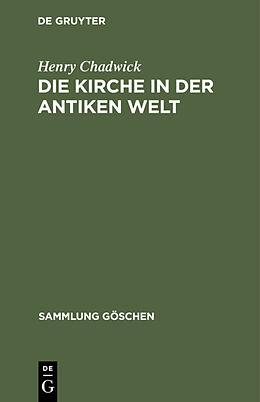 Cover: https://exlibris.azureedge.net/covers/9783/1100/2268/1/9783110022681xl.jpg
