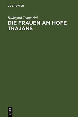 Cover: https://exlibris.azureedge.net/covers/9783/1100/2297/1/9783110022971xl.jpg