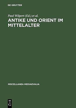 Cover: https://exlibris.azureedge.net/covers/9783/1100/2395/4/9783110023954xl.jpg