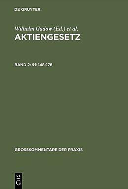 Cover: https://exlibris.azureedge.net/covers/9783/1100/2668/9/9783110026689xl.jpg