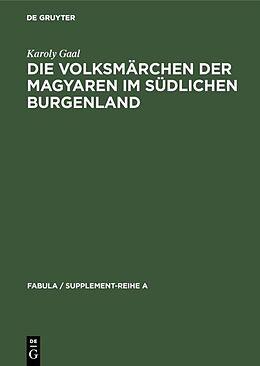 Cover: https://exlibris.azureedge.net/covers/9783/1100/2696/2/9783110026962xl.jpg