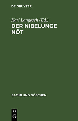 Cover: https://exlibris.azureedge.net/covers/9783/1100/2722/8/9783110027228xl.jpg